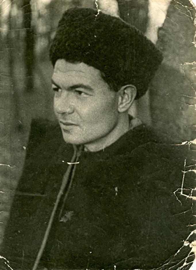 Асканья Нова 43 1