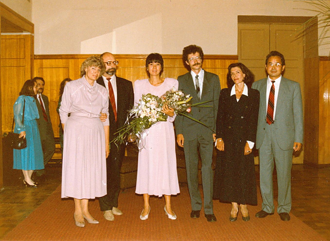 свадьба андрея